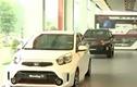 Video: 1/1/2018 giá ô tô sẽ giảm thế nào?