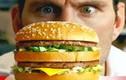 Video: 5 thực phẩm tránh tuyệt đối nếu muốn giữ eo