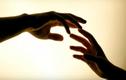 Video: Người đàn ông có thể làm cho bạn 5 điều này thì đừng buông tay