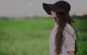 Video: Sao phải đợi đến lúc cô đơn mới nhận ra ai là bạn?