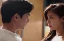 Video: Nếu người đàn ông yêu bạn thật sự, anh ấy sẽ...