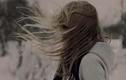 Video: Vì sao người ấy im lặng với bạn?