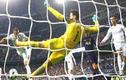 Video: Xem lại 30 pha cứu thua đáng nhớ của thủ môn trong tháng 10/2017