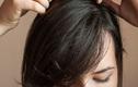 Video: Cách làm kem xả dưỡng tóc đơn giản tại nhà
