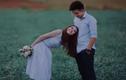 Video: Gửi anh người em yêu nhất