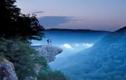 Video: Cuộc đời nếu muốn hạnh phúc phải làm được 6 điều này