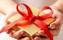 """Video: """"Bí kíp"""" mua quà cho phái đẹp đúng chuẩn"""