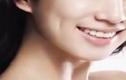 Video: Phụ nữ có má lúm đồng tiền nên biết những điều này