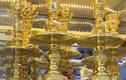 Video: Cách bảo quản đồ thờ cúng bằng đồng luôn sáng bóng như mới