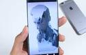 Video: Cách tạo ảnh avatar cực chất