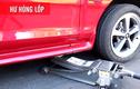 Video: Mẹo khắc phục sự cố ô tô trên đường