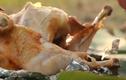 Video: Không ngờ làm món gà úp nồi thơm ngon lại dễ đến thế