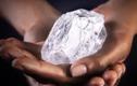 Video: Cận cảnh những viên kim cương và đá quý đắt nhất thế giới