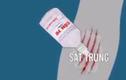 Video: Bỏ túi cách xử trí khi bị mèo cào
