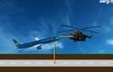 Những sự cố hàng không nghiêm trọng ở Việt Nam