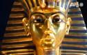 Nhân viên bảo tàng Ai Cập bất cẩn làm gãy râu Pharaoh