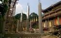 Vi phạm xây dựng trong di tích Yên Tử: Chủ đầu tư lên tiếng