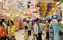 Bắt siêu thị mở cửa mùng 1 Tết: Nặng mùi hành chính!