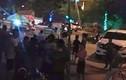 Nổ súng trong đêm khiến một người tử vong ở Hải Phòng