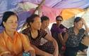 Hải Dương: Công an lên tiếng việc GĐ Cty xô lều bạt khiến dân bị thương