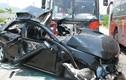 15 người tử vong do tai nạn giao thông ngày 29 Tết