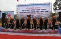 Bộ Tài chính chỉ nhiều sai phạm quản lý ngân sách của Lạng Sơn