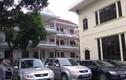 Thanh tra kết luận nhiều sai phạm của UBND tỉnh Hải Dương