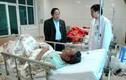 Vụ ngộ độc kinh hoàng tại Lai Châu: Thêm một nạn nhân tử vong