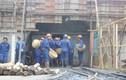 Một công nhân than Quang Hanh tử vong do tai nạn lao động