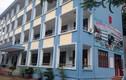 Quảng Ninh: Học sinh lớp 6 bị ngã từ tầng 4 xuống đất