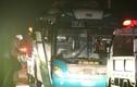 Nổ xe khách tại Bắc Ninh: Xem xét trách nhiệm bồi thường các nạn nhân
