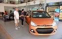 Bộ Công Thương sửa đổi thông tư 20 về nhập khẩu ô tô