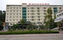 Quảng Ninh: Xe khách va xe container, hàng chục hành khách thoát chết