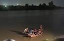 Hải Phòng: Không biết bơi còn đi tắm sông, 2 em chết đuối
