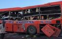 Diễn biến mới tai nạn nghiêm trọng tại Gia Lai khiến 13 người chết