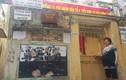 Hải Phòng: Dân bức xúc vì hội trường bị bán, người mua méo mặt