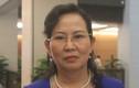 Ủy viên Bộ Chính trị nằm trong diện kiểm tra, giám sát tài sản