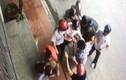 Sự thật việc cán bộ phường cầm gậy bắt chó nhà dân ở Hải Dương