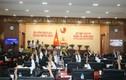 """Đà Nẵng: HĐND TP phản bác thông tin """"đóng cửa biểu quyết"""""""
