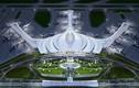 Đề xuất DN Trung Quốc xây sân bay Long Thành là quá hồn nhiên!