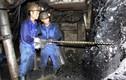 Quảng Ninh: Phó quản đốc Than Vàng Danh tử vong trong hầm lò