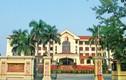 Thanh tra Chính phủ chỉ thẳng nhiều sai phạm của tỉnh Bắc Ninh