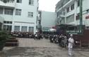 Bệnh viện Việt Tiệp nói gì về việc hai sinh viên thực tập bị đánh?
