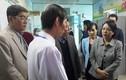 Bộ trưởng Bộ Y tế: 4 trẻ tử vong tại BV Sản Nhi Bắc Ninh là bất thường