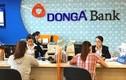 Khởi tố thêm 8 bị can trong vụ án Ngân hàng Đông Á