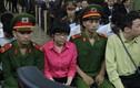 Tiếp tục truy tố Huỳnh Thị Huyền Như chiếm đoạt gần 1.300 tỷ đồng