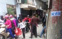 Hải Phòng: Bắt giữ đối tượng đâm trọng thương Phó trưởng CA phường