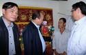 Hỗ trợ Khánh Hòa, Phú Yên 1.000 tấn gạo, không để người dân thiếu đói