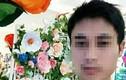 """Thái Bình: Thanh niên tử vong """"bí ẩn"""" dưới ao, nghi bị đánh"""