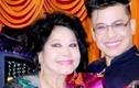 Sự thật đám cưới MC Thanh Bạch - Thúy Nga Paris by night